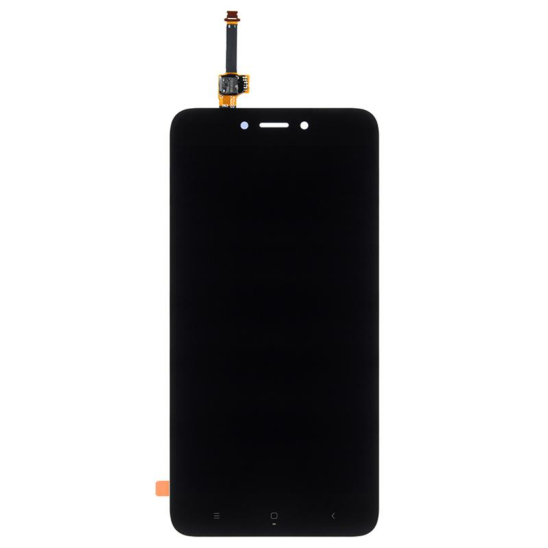 xiaomi-redmi-4x-lcd-display-touch